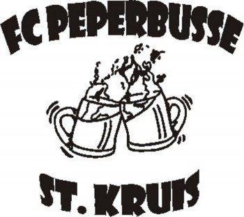 Welkom in Sint Kruis